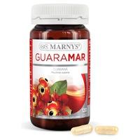 Guaramar (Guaraná)
