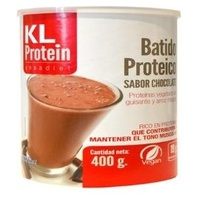 Protein Shake (Chocolate Flavor)