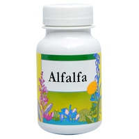 Naturlife Alfalfa