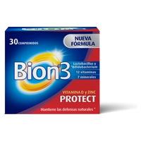 Bion 3 protect