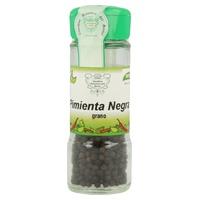 Pimienta Negra En Grano Bio ( Condimento )