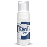 Boracid Plus