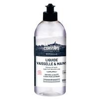Lave-vaisselle liquide Marseille