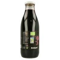 Organic Black Grape Juice