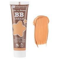 BB crema n°3 (Oro)