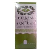 Hierba San Juan