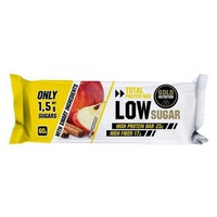 Total Protein Bar Low Sugar