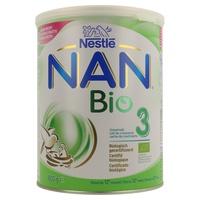 NAN BIO 3