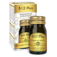 B12 PLUS 60PAST