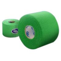 Vendaje Verde Neuromuscular Cure Tape (5cm x 5m)