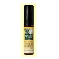 Spray Elixir de urgencia Plantis