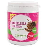 Mix Belleza Eco