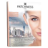 City Mask