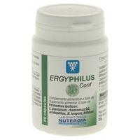 Ergyphilus Confort