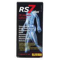 RS7 Articulaciones Plus