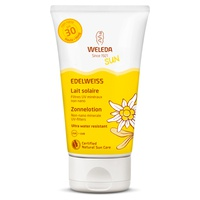 Sun lotion SPF 30