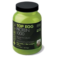 Top Egg Protein 1000 Cacao