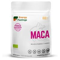 Maca Eco Powder