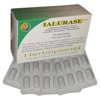 Ialurase Plus