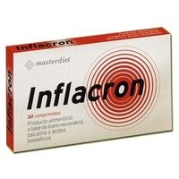 Inflacron