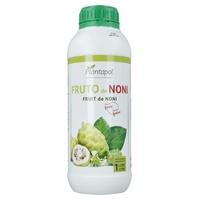 Noni (Strawberry Flavor)