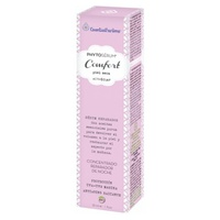 Phytoserum Comfort Dry Skin