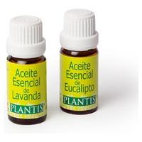 Aceite Esencial Lavanda