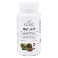 Betusil