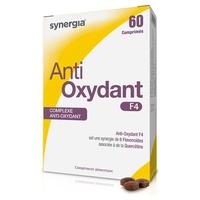 Anti Oxydant F4