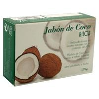 Jabón Coco Suavizante Y Hidratante