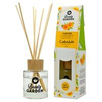 Perfume de ambiente natural