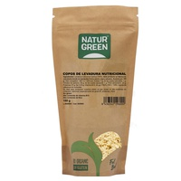 Conventional Nutritional Yeast