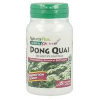 Dong Quai (250 mg)