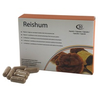 Reishum