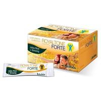 Royaltone Forte