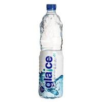 Glaice Agua alcalina ionizada