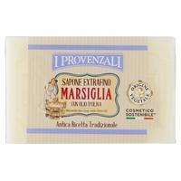 Jabón Extrafino de Marsella