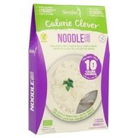 Noodles Konjac BIO