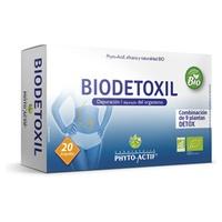 Biodetoxil