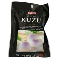 Kuzu de Japón Bio