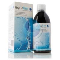 Aqualim