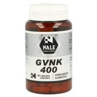GVNK-400