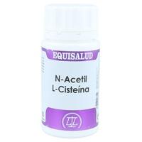 Holomega N-Acetyl-L-Cysteine