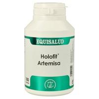 Holofit Artemisa