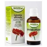 Calendula Officinalis TM 05