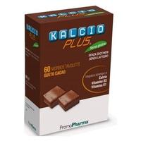 Kalcio Plus