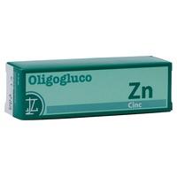 Oligogluco Cynk