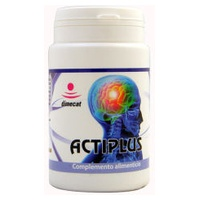 Actiplus