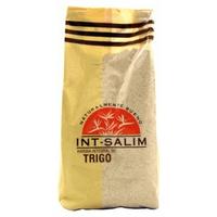 Harina Integral Trigo