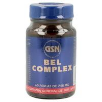 Bel Complex